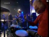 bomfunk mc's feat. jessica folker - something going on (live_xvid