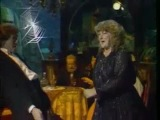 B.A. Robertson &amp Maggie Bell - Hold me 1982