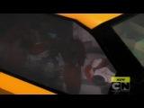 Transformers Prime Episodul 24 - 1 Va Invinge Partea 1