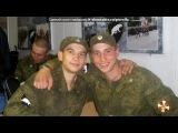 «я и мой братишка!