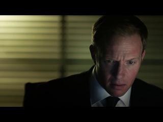 Жестокие тайны Лондона / Уайтчепел / Современный потрошитель / Whitechapel (4 сезон 5 серия) [AlexFilm]