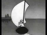 М/ф Ивашко и Баба Яга (1938)