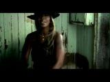 Talib Kweli_I_Try(feat.Mary J.Blige)