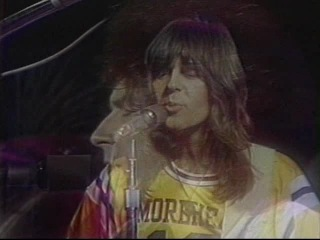 Eagles - Live With Linda Ronstadt & Jackson Browne (1974)