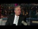 David.Letterman.2012.02.15.Jon.Stewart.HDTV.XviD-LMAO