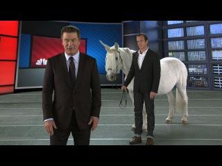 Студия 30 (30 потрясений) / 30 Rock (6 сезон, 3 серия, 720p)