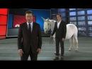 Студия 30 30 потрясений 30 Rock 6 сезон 3 серия 720p