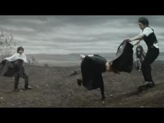 Милен Фармер  - Sans logique (клип)