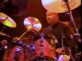 David Foster - Hit Medley (feat.Warren Wiebe)