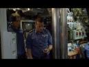 Как управлять атомной подводной лодкой / How To Command A Nuclear Submarine, Сирия 1 из 4 эфир от 10.04.2012