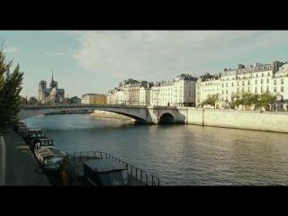 Последняя любовь мистера Моргана (2013) / Mr. Morgan's Last Love (trailer)
