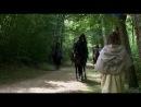 Король, Белка и Уж / Le Roi, I'Ecureuil et la Couleuvre (2009) 2