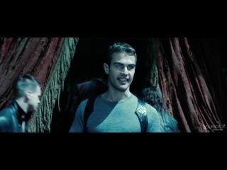 Трейлер к фильму Другой мир: Пробуждение (Eng)