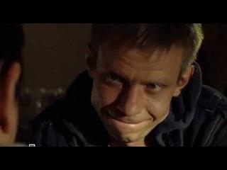Литейный 4 6 сезон 8 серия