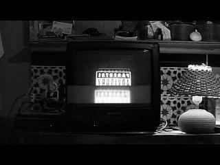 F.P.G ,Князь,Чача,Илья Черт - Там, где ты есть(С песней по жизни) (2013)