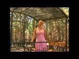 ЭПЕ САНА ЮРАТАТАП . Я ТЕБЯ ЛЮБЛЮ!!!  Светлана Карсакова . Три песни в одном клипе на чувашском  . HD  1080p.