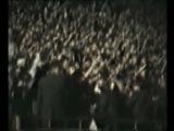 Коррозия Металла -Съешь живьём!