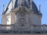 Шедевры Эрмитажа - Золотой век испанской живописи - серия 6 из шести http://vk.com/club32008282 27:07 26:00