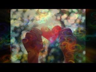 Гайтана- Все твои/ мои желания-сбудутся!!!! Знаю Я!!!)))
