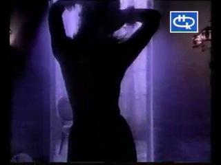 Заставка Ночного канала (ТВ-21, начало 90-х)