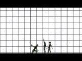 [FanVoxUA] Санкареа / Sankarea (11 серія) [Surgeon & Русалка]