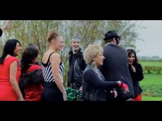 Kammy - Sopi Lobi (TutVse.TV)