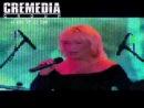 Ирина Аллегрова Княжна, Бабы-стервы, С Днем рождения в Сафиса