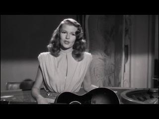 ► Гильда / Gilda 1946 [HD 720]