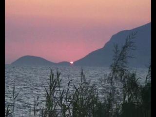 The Island of Kos_0003 (Остров Кос. Взгляд изнутри). Часть 3