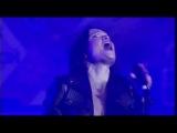 Валерий Кипелов (ex Ария) и Тарья Турунен (ex Nightwish) - Я здесь