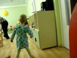 http://video.mail.ru/mail/shishkina_45/_myvideo/3.html