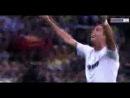 C.Ronaldo - Лучшие голы и финты за RM