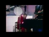 Блюз. Мартин Скорцезе / Клинт Иствуд-Блюзом по клавишам