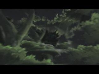 Наруто (ТВ-1) (Naruto) - Серия 113 (2x2)