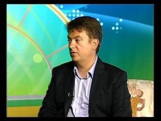 Интервью с директором НКП
