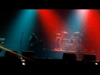 Yngwie Malmsteen ''Stadium - Live''
