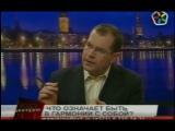 Торсунов О.Г.  в программе: Без цензуры