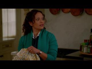 Коварные Горничные | Devious Maids | 1 сезон 9 серия | Baibako HD RUS