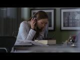 Доктор Хаус / House M.D - сезон 6, серия 11 (LostFilm)
