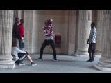 Тектоник - ' Rock This! ' Jiade - Bradok - Miel - Soniaah - Axone ( by MAidioTec! )