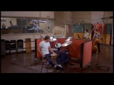 х.ф.Бадди Холли.режСтив Раш.биография,драма.1978 год.
