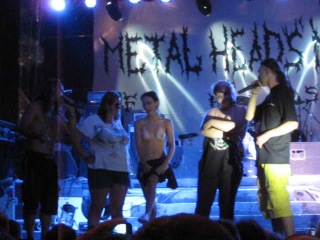 M.H.M.2011 - КОНКУРС