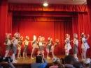 Танец Куклы29.12.2012