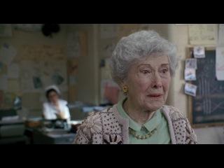 Пробуждение (1990) - 2 часть / HD