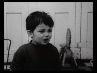 Документальный фильм о Джоне (1969 г.)