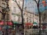 Georges Chelon - Montmartre