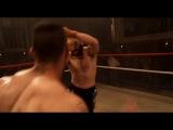 Неоспоримый 3 / Undisputed III Redemption 2010
