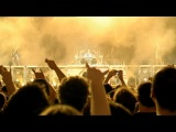 Rammstein — Reise, Reise live (hd 720, Клип, Видео, Рок, Метал, Рок н ролл, Dead metal, Hardcore, Heavi metal, Industrial, Modern dead metal, Punk, Русский панк, Альтернативный рок, Готика, Грендж, Rock n roll, Metal, Alternative, Hard rock, Goth, Grunge )