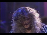Steelheart - She's Gone (Live on ''Into the Night'' TV Show 1991)