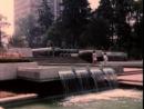 3 lancheros muy picudos / Три похотливых лодочника 1989
